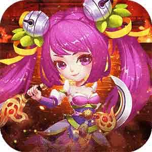 仙灵世界九游版下载